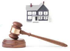 Property Auctions Southern England